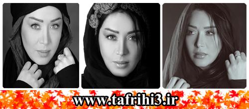 عکس های سارا منجزی خرداد 93