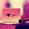 کد آیکون عاشقانه برای وبلاگ  <p style=