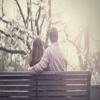عاشقانه