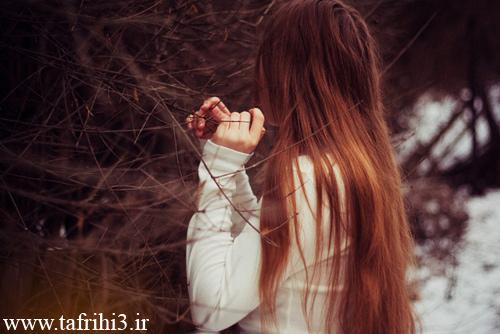 جملات عاشقانه احساسی و رمانتیک