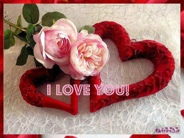 http://up.tafrihi3.ir/up/tafrihi3/Pictures/love1/i-love-you-196-n3-6.jpg