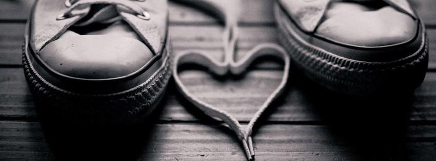 کاور های عاشقانه برای فیسبوک