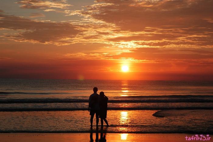 عکس های عاشقانه رمانتیک جدید 2014