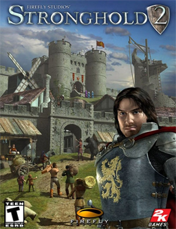 قلعه ۲ – Stronghold 2 Pc Game