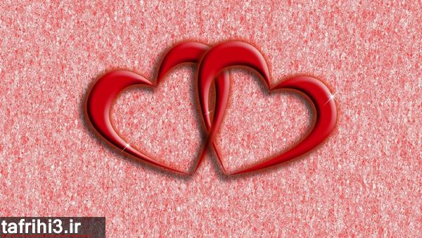 10 نشانه عشق واقعی و پایدار چیست