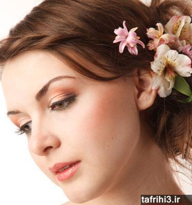 7 ترفند مهم آرایشی