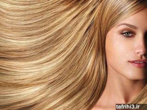 5 نکته مهم رنگ کردن موها برای اولین بار