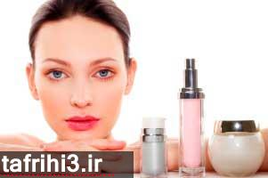 6 نسخه خانگی برای برطرف کردن خشکی پوست در زمستان