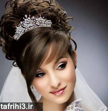 5 توصیه جهت تقویت چهره و اندام قبل از عروسی
