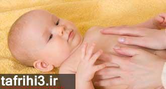 بایدها و نبایدهای بارداري در فصل سرما