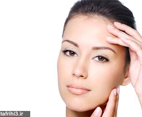 نکات و رازهای مهم برای داشتن پوستی بی نظیر