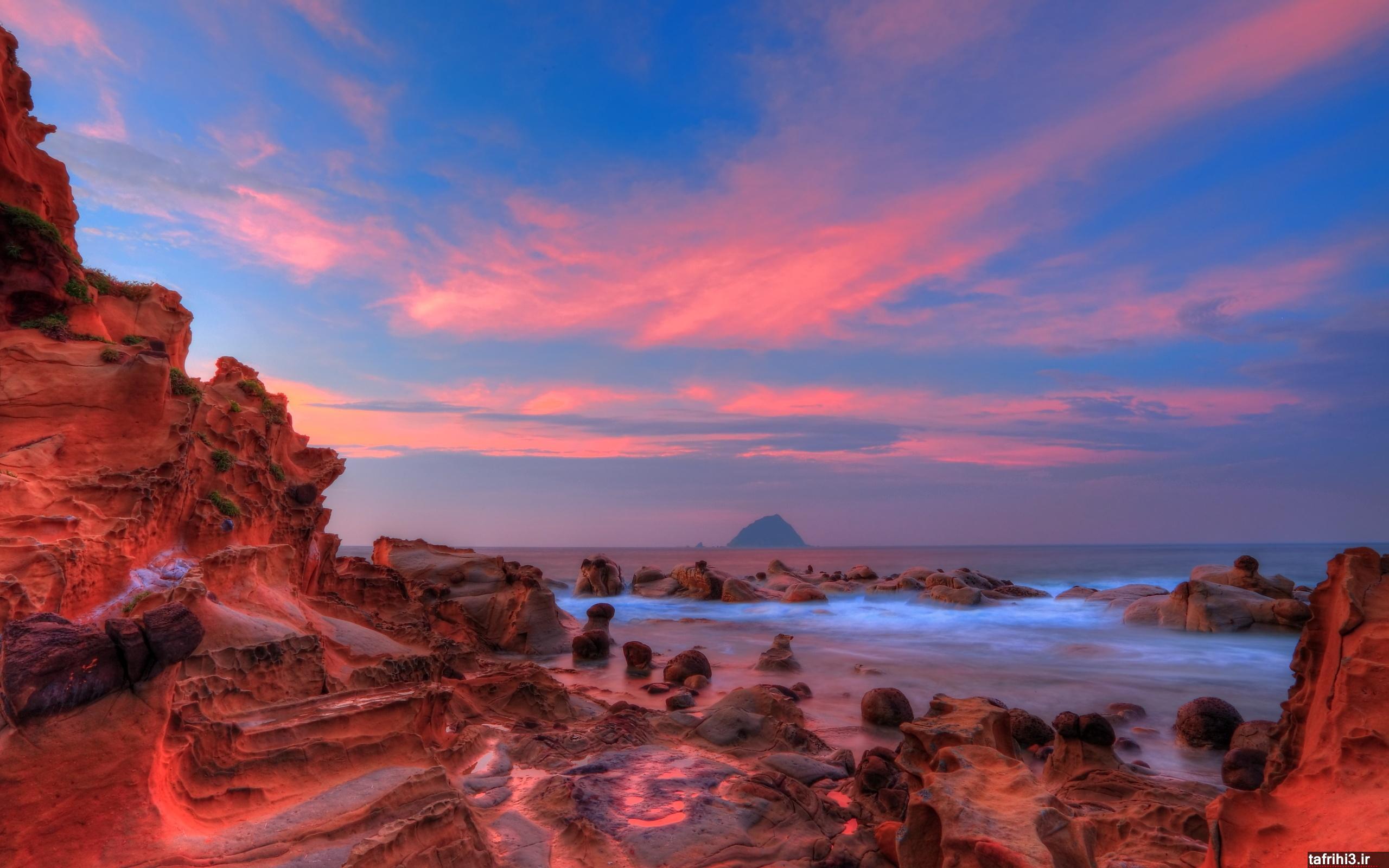 عکس های زیبای طبیعت با کیفیت hd